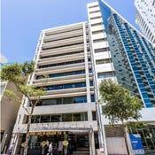 6/231 Adelaide Terrace, Perth, WA 6000