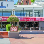 Lots 8&9, 24 Martin Street, Fortitude Valley, Qld 4006