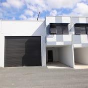 16/5 - 11 Waynote Place, Unanderra, NSW 2526