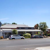 Corner Skipton/Dawson Street, Ballarat Central, Vic 3350