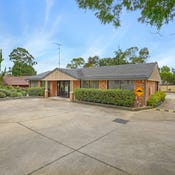 76 Showground Road, Castle Hill, NSW, 2154, 76 Showground Road, Castle Hill, NSW 2154
