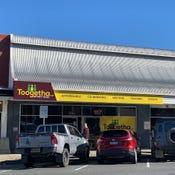 36 Moonee Street, Coffs Harbour, NSW 2450