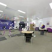 Unit 3, 20 Yambo Street, Morisset, NSW 2264
