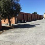 Unit 14, 16-18 Milford Street, East Victoria Park, WA 6101