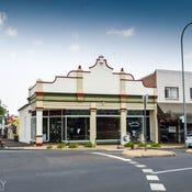 149 Peisley Street, Orange, NSW 2800
