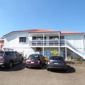 2051 Moggill Road, Kenmore, Qld 4069