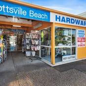 7/7 Coronation Avenue, Pottsville, NSW 2489