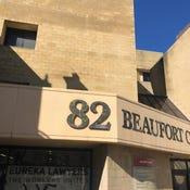 Lot 25, 82  Beaufort Street, Perth, WA 6000