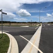 DUNDOWRAN INDUSTRIAL PARK, LOT 23, 8 DRURY LANE, Dundowran, Qld 4655