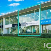 Unit 20, 105-111 Ricketts Road, Mount Waverley, Vic 3149