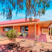 Suite 3, 142 Argent Street, Broken Hill, NSW 2880