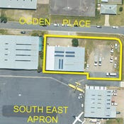 11 Ogden Place, East Albury, NSW 2640