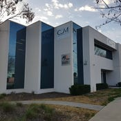 AXS Business Centre, Building 1, 169  Gladstone, Fyshwick, ACT 2609