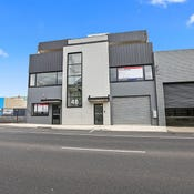 Ground Floor, 48 Gordon Avenue, Geelong West, Vic 3218