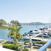 1/1714 Pittwater Road, Bayview, NSW 2104