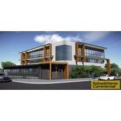 164 Gympie Road, Kedron, Qld 4031