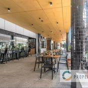 The Wellington, 45 Wellington Road, East Brisbane, Qld 4169