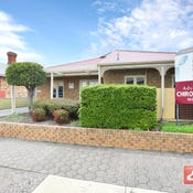 12 Adelaide Road, Gawler South, SA 5118