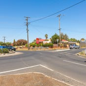 241 Goonoo Goonoo Road, Tamworth, NSW 2340