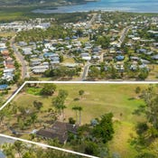 55 Valley Drive, Cannonvale, Qld 4802