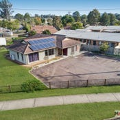 34 Exhibition Road, Southside, Qld 4570