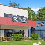 5/32 Geebung Drive, Port Macquarie, NSW 2444