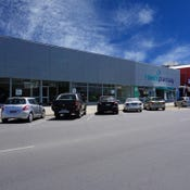 485 Townsend Street, Albury, NSW 2640
