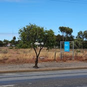 lot 21 Port Road, Kadina, SA 5554