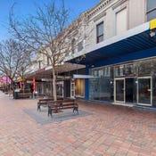 75 Bridge Mall, Ballarat Central, Vic 3350
