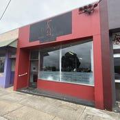 67 Gellibrand Street, Colac, Vic 3250