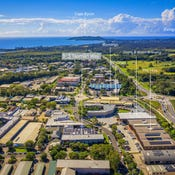 1-3 Tasman Way, Byron Bay, NSW 2481