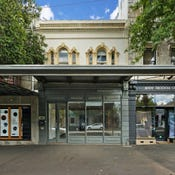 394 Clarendon Street, South Melbourne, Vic 3205