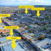 378 Auburn Street, Goulburn, NSW 2580