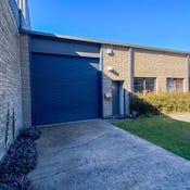Unit 3/3 Cook Drive, Coffs Harbour, NSW 2450