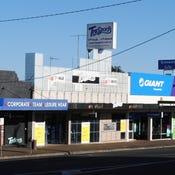 589-591 Ruthven Street, Toowoomba City, Qld 4350