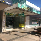 44 Baylis Street, Wagga Wagga, NSW 2650