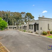 Bendigo Central Apartments, 1 - 5, 175 High Street, Bendigo, Vic 3550