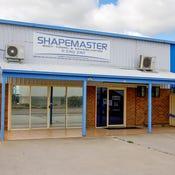 Shapemaster, 2C Acacia Street, Yarrawonga, Vic 3730