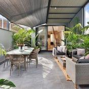 101 Bondi Road, Bondi, NSW 2026