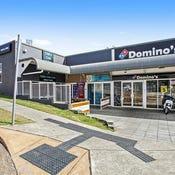 24 Yambo Street, Morisset, NSW 2264