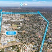 Lot 5, 61-63 Canterbury Road, Montrose, Vic 3765