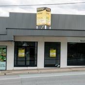 Shop 3/454 Samford Road, Gaythorne, Qld 4051