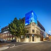 8 Pakenham Street, Fremantle, WA 6160