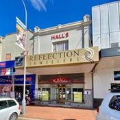 282 Clarinda Street, Parkes, NSW 2870