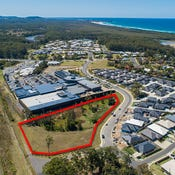 Lot 13 Sullivans Road, Moonee Beach, NSW 2450