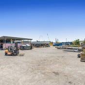15 Main Beach Road, Pinkenba, Qld 4008