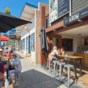 """Grow"", 1/67-69 Point Lonsdale Road, Point Lonsdale, Vic 3225"