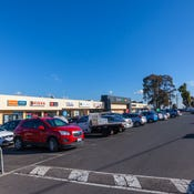 Mountain Gate Shopping Centre, 854 Burwood Hwy, Ferntree Gully, Vic 3156