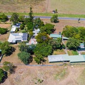 Rockhampton Boarding Kennels and Cattery, 208 Etna Creek Road, Etna Creek, Qld 4702