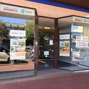 197 Summer St, Orange, NSW 2800